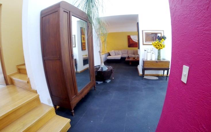 Foto de casa en venta en avenida palmas 200 , villa coral, zapopan, jalisco, 1498961 No. 08