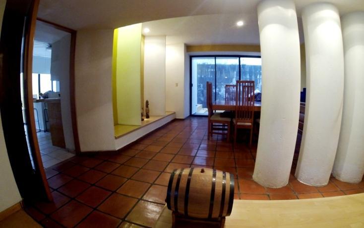Foto de casa en venta en avenida palmas 200 , villa coral, zapopan, jalisco, 1498961 No. 10