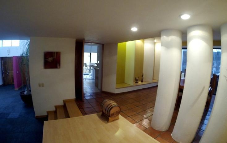 Foto de casa en venta en  , villa coral, zapopan, jalisco, 1498961 No. 11