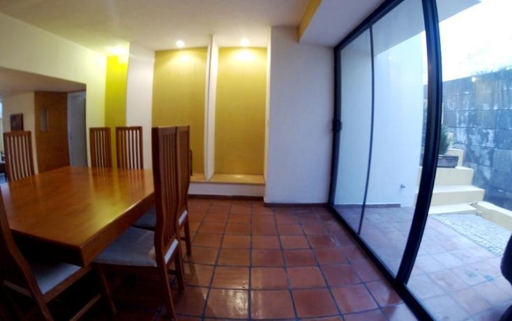 Foto de casa en venta en avenida palmas 200 , villa coral, zapopan, jalisco, 1498961 No. 12
