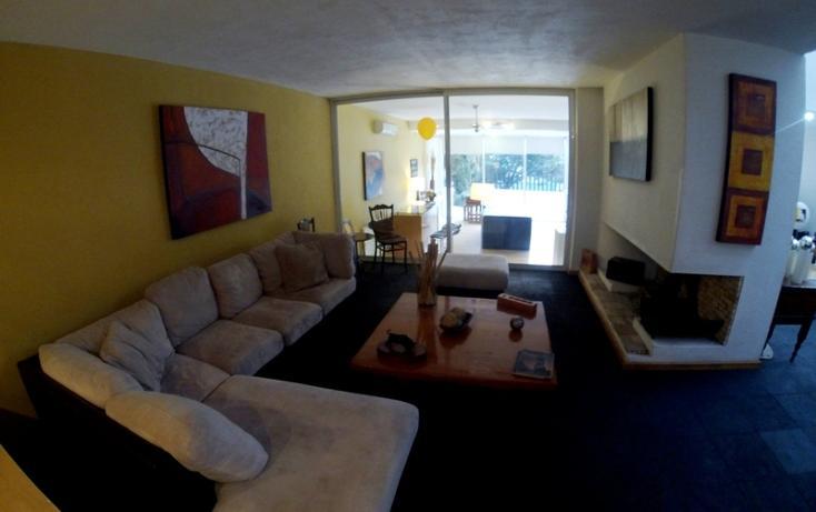 Foto de casa en venta en  , villa coral, zapopan, jalisco, 1498961 No. 13
