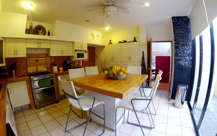 Foto de casa en venta en  , villa coral, zapopan, jalisco, 1498961 No. 15