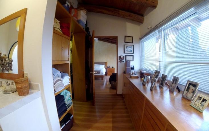 Foto de casa en venta en  , villa coral, zapopan, jalisco, 1498961 No. 18