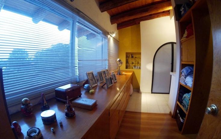 Foto de casa en venta en avenida palmas 200 , villa coral, zapopan, jalisco, 1498961 No. 20