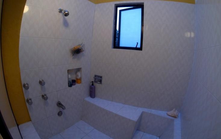 Foto de casa en venta en  , villa coral, zapopan, jalisco, 1498961 No. 21