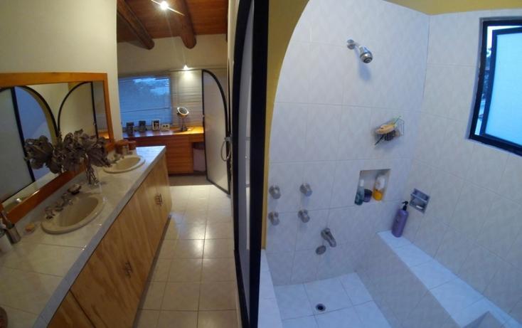 Foto de casa en venta en avenida palmas 200 , villa coral, zapopan, jalisco, 1498961 No. 22