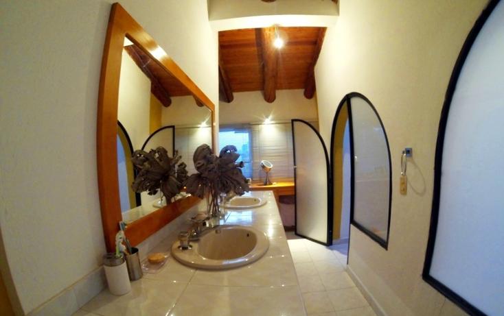 Foto de casa en venta en avenida palmas 200 , villa coral, zapopan, jalisco, 1498961 No. 23