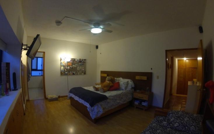 Foto de casa en venta en avenida palmas 200 , villa coral, zapopan, jalisco, 1498961 No. 26