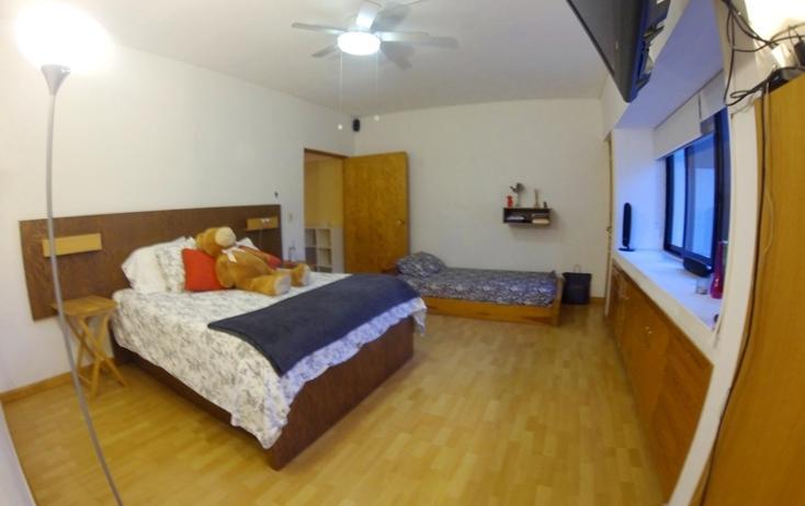 Foto de casa en venta en avenida palmas 200 , villa coral, zapopan, jalisco, 1498961 No. 27