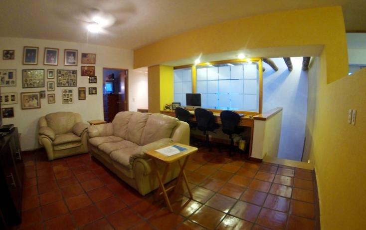 Foto de casa en venta en avenida palmas 200 , villa coral, zapopan, jalisco, 1498961 No. 28