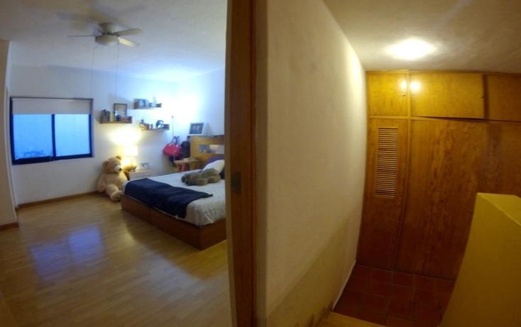 Foto de casa en venta en avenida palmas 200 , villa coral, zapopan, jalisco, 1498961 No. 29