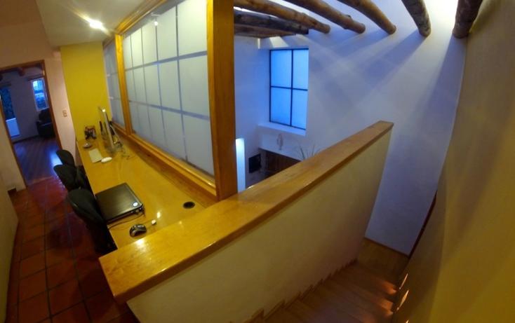 Foto de casa en venta en  , villa coral, zapopan, jalisco, 1498961 No. 30