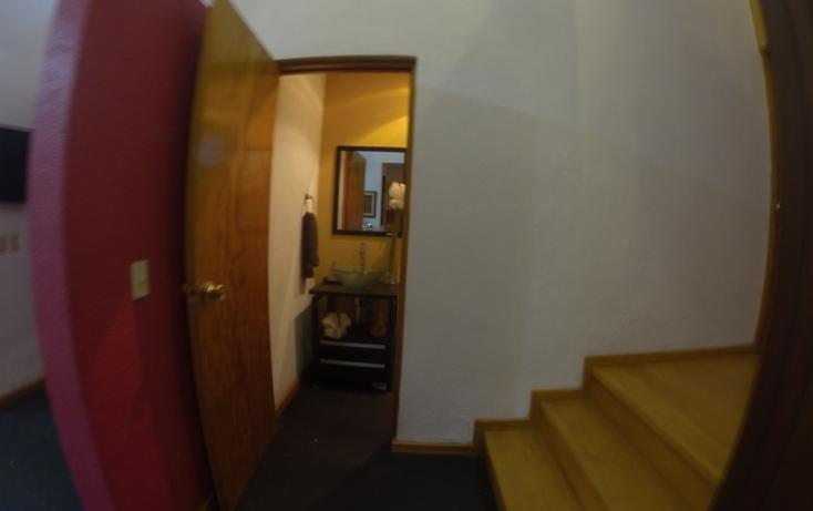 Foto de casa en venta en avenida palmas 200 , villa coral, zapopan, jalisco, 1498961 No. 31
