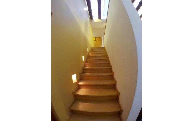 Foto de casa en venta en  , villa coral, zapopan, jalisco, 1498961 No. 32