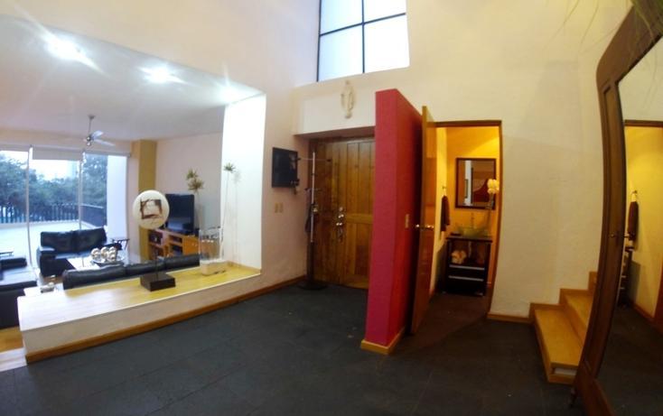 Foto de casa en venta en avenida palmas 200 , villa coral, zapopan, jalisco, 1498961 No. 33