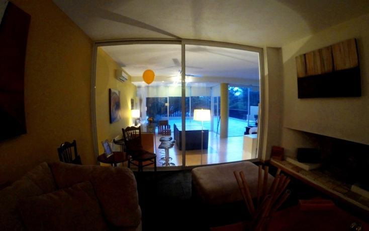 Foto de casa en venta en avenida palmas 200 , villa coral, zapopan, jalisco, 1498961 No. 34
