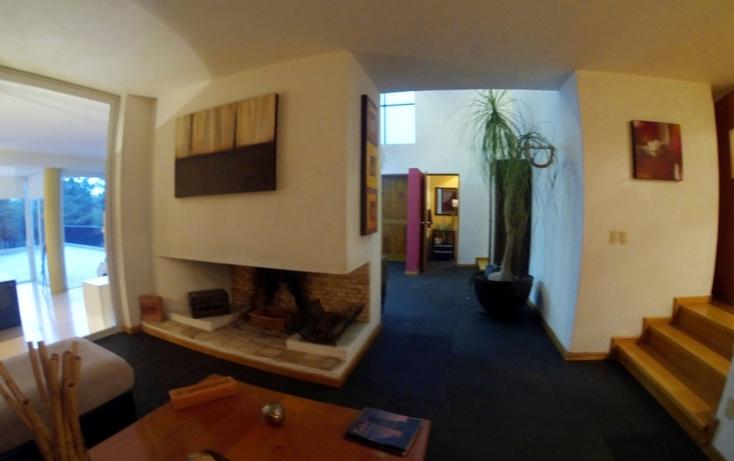 Foto de casa en venta en  , villa coral, zapopan, jalisco, 1498961 No. 35