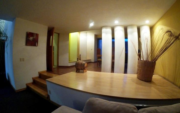 Foto de casa en venta en avenida palmas 200 , villa coral, zapopan, jalisco, 1498961 No. 36