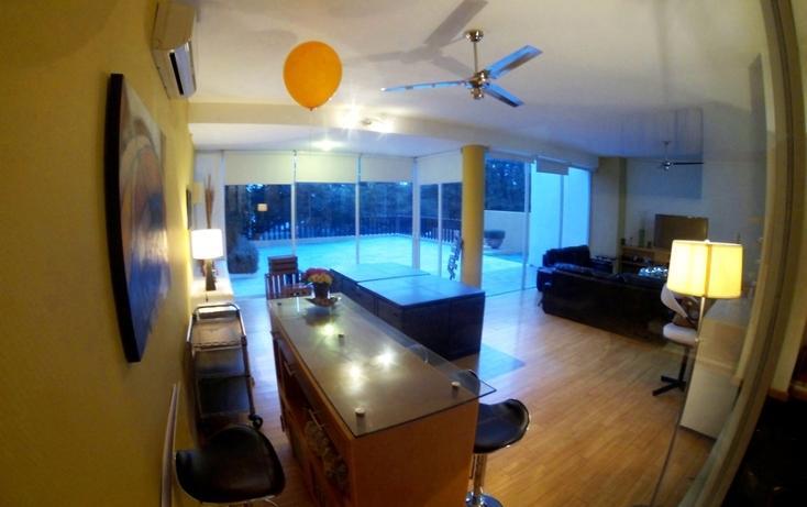 Foto de casa en venta en avenida palmas 200 , villa coral, zapopan, jalisco, 1498961 No. 38