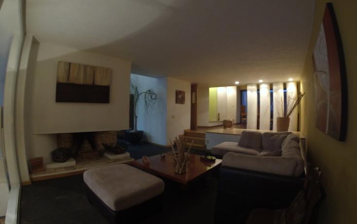 Foto de casa en venta en avenida palmas 200 , villa coral, zapopan, jalisco, 1498961 No. 39