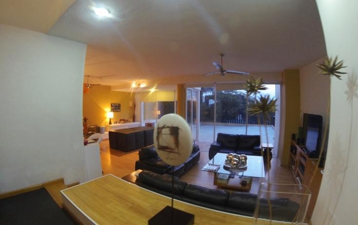 Foto de casa en venta en avenida palmas 200 , villa coral, zapopan, jalisco, 1498961 No. 40