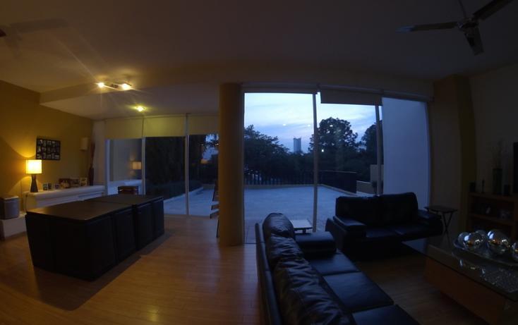Foto de casa en venta en avenida palmas 200 , villa coral, zapopan, jalisco, 1498961 No. 42