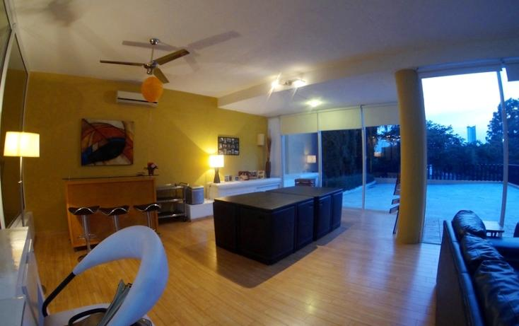 Foto de casa en venta en avenida palmas 200 , villa coral, zapopan, jalisco, 1498961 No. 43