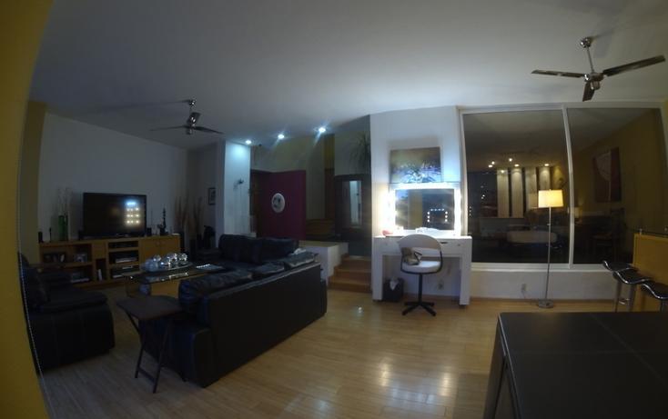 Foto de casa en venta en avenida palmas 200 , villa coral, zapopan, jalisco, 1498961 No. 44