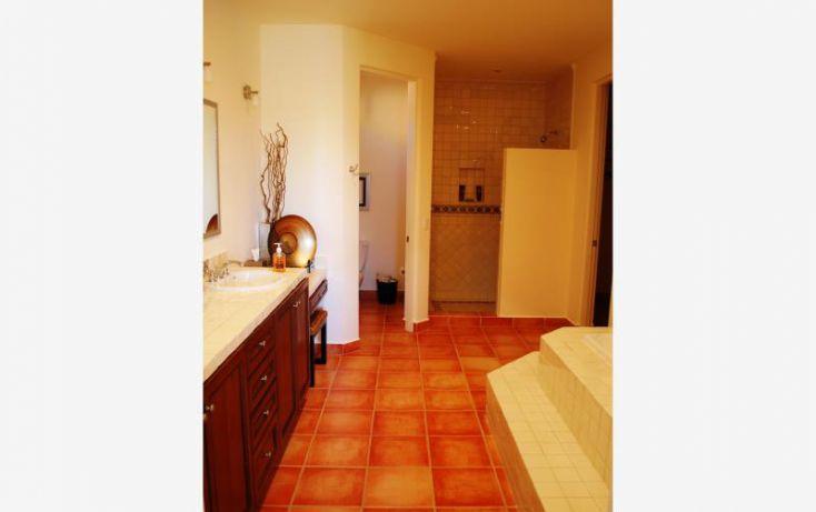 Foto de casa en venta en avenida palmeras 248, paraíso del mar, la paz, baja california sur, 1345581 no 02