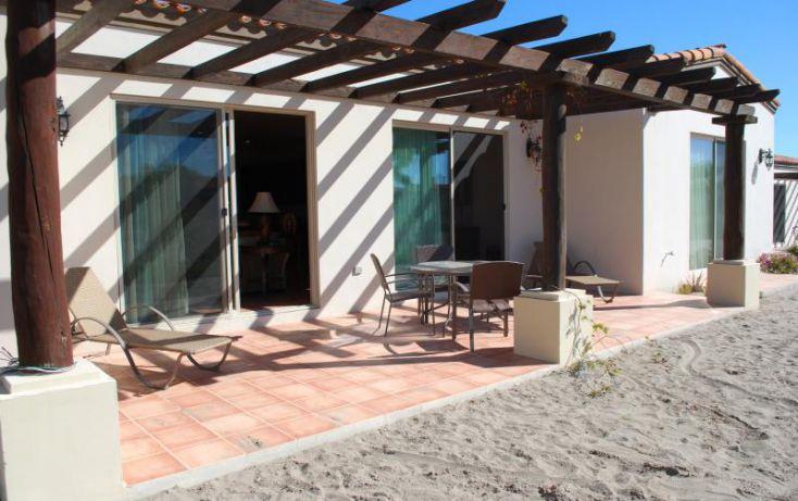 Foto de casa en venta en avenida palmeras 248, paraíso del mar, la paz, baja california sur, 1345581 no 03