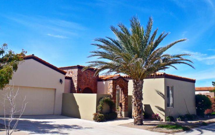 Foto de casa en venta en avenida palmeras 248, paraíso del mar, la paz, baja california sur, 1345581 no 04