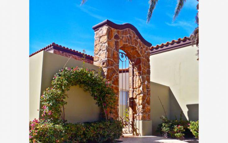 Foto de casa en venta en avenida palmeras 248, paraíso del mar, la paz, baja california sur, 1345581 no 05