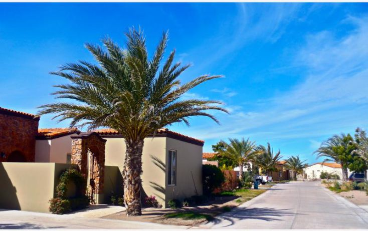 Foto de casa en venta en avenida palmeras 248, paraíso del mar, la paz, baja california sur, 1345581 no 06