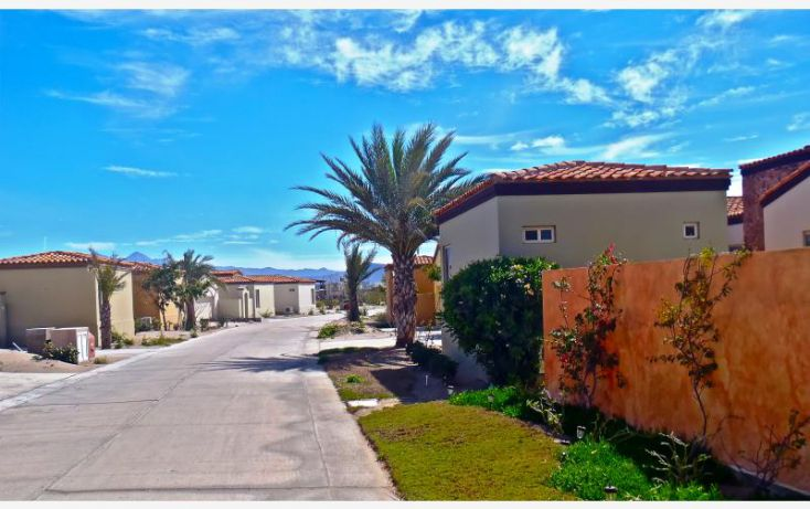 Foto de casa en venta en avenida palmeras 248, paraíso del mar, la paz, baja california sur, 1345581 no 07