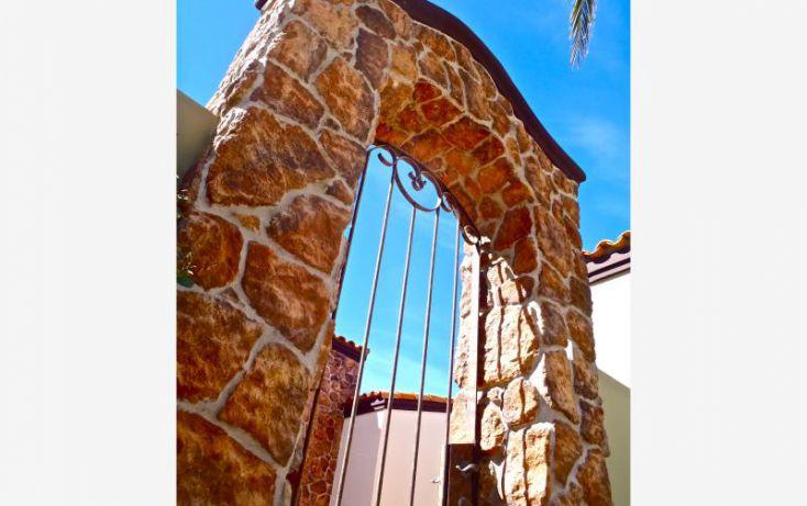 Foto de casa en venta en avenida palmeras 248, paraíso del mar, la paz, baja california sur, 1345581 no 08