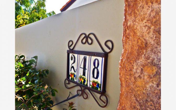 Foto de casa en venta en avenida palmeras 248, paraíso del mar, la paz, baja california sur, 1345581 no 09