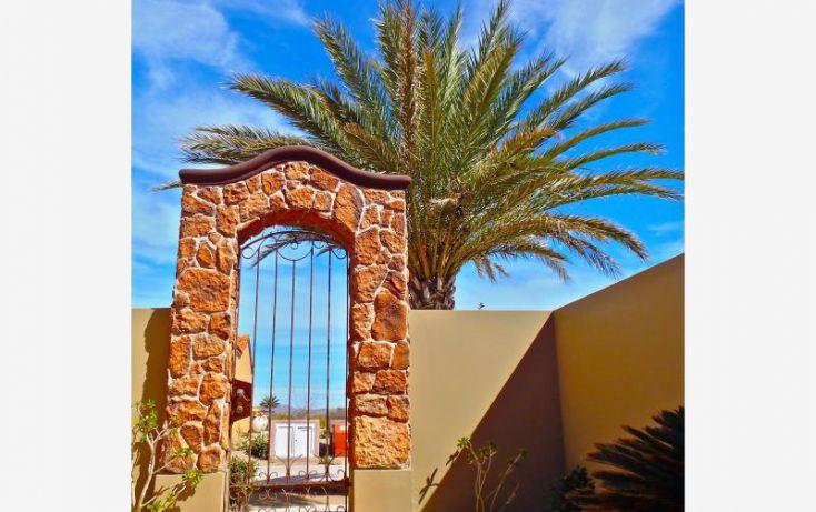 Foto de casa en venta en avenida palmeras 248, paraíso del mar, la paz, baja california sur, 1345581 no 10
