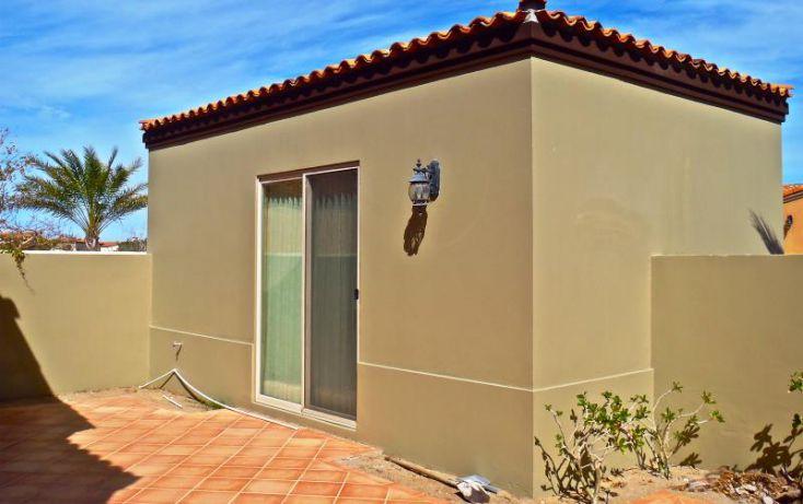 Foto de casa en venta en avenida palmeras 248, paraíso del mar, la paz, baja california sur, 1345581 no 11