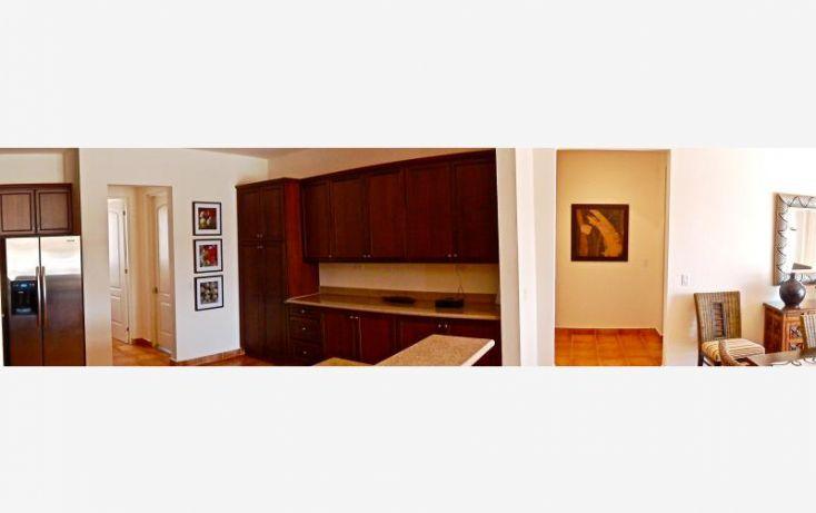 Foto de casa en venta en avenida palmeras 248, paraíso del mar, la paz, baja california sur, 1345581 no 13