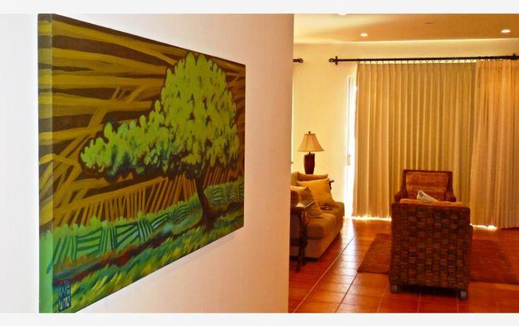 Foto de casa en venta en avenida palmeras 248, paraíso del mar, la paz, baja california sur, 1345581 no 14