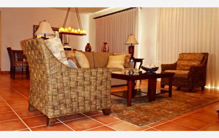 Foto de casa en venta en avenida palmeras 248, paraíso del mar, la paz, baja california sur, 1345581 no 15