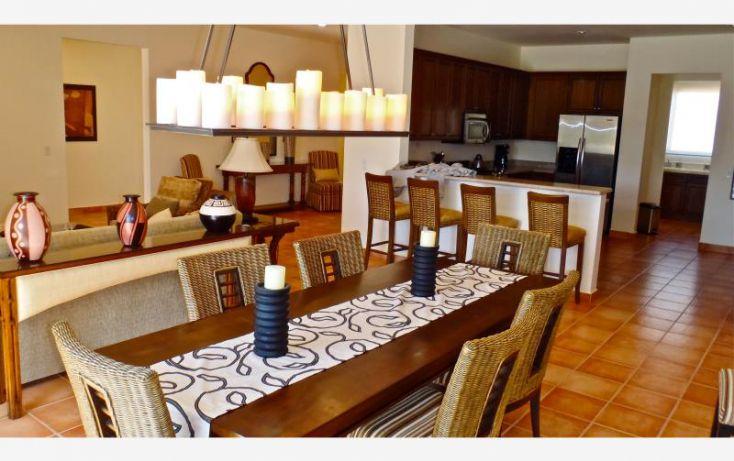 Foto de casa en venta en avenida palmeras 248, paraíso del mar, la paz, baja california sur, 1345581 no 16