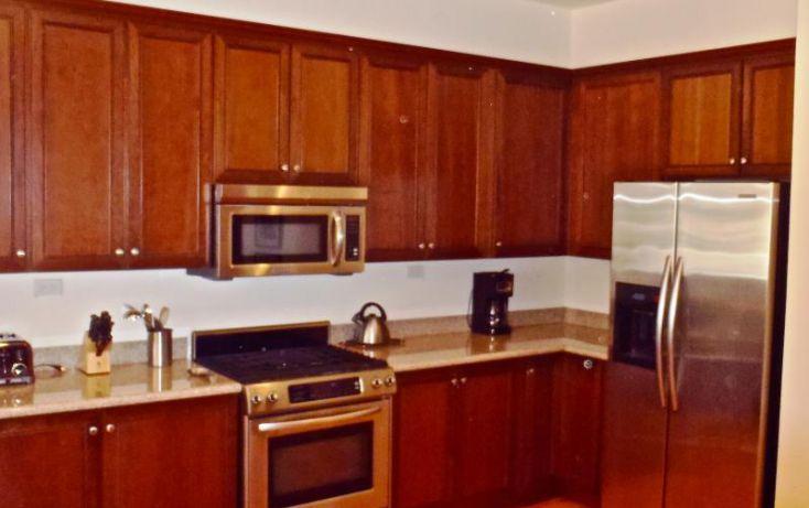 Foto de casa en venta en avenida palmeras 248, paraíso del mar, la paz, baja california sur, 1345581 no 19