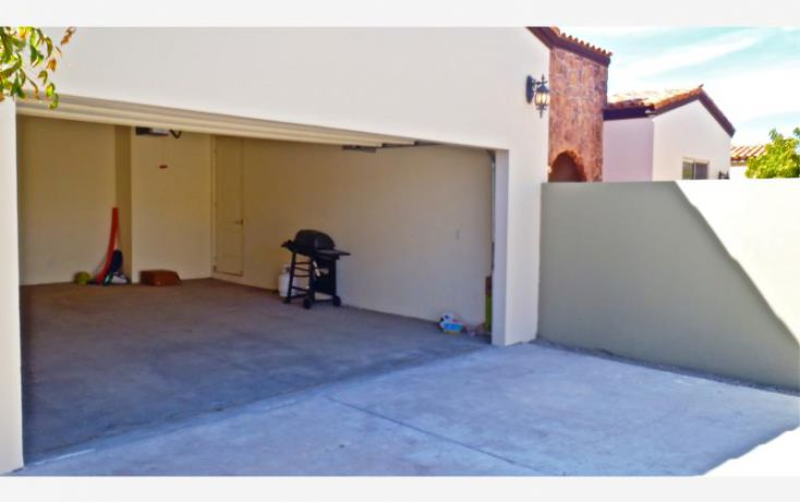Foto de casa en venta en avenida palmeras 248, paraíso del mar, la paz, baja california sur, 1345581 no 20