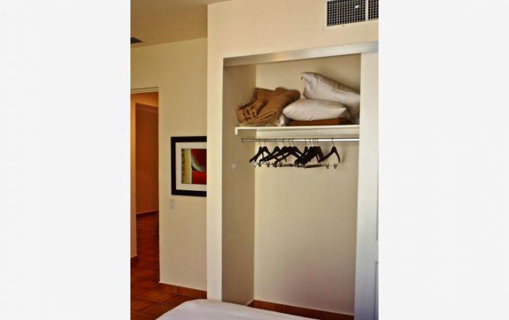 Foto de casa en venta en avenida palmeras 248, paraíso del mar, la paz, baja california sur, 1345581 no 25