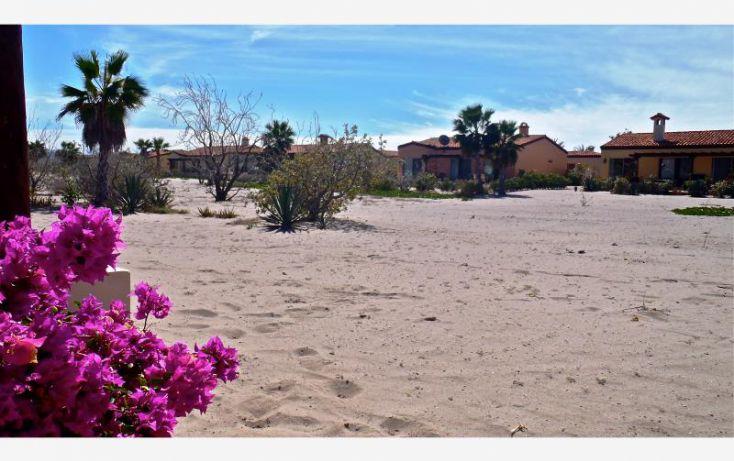 Foto de casa en venta en avenida palmeras 248, paraíso del mar, la paz, baja california sur, 1345581 no 26