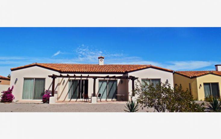 Foto de casa en venta en avenida palmeras 248, paraíso del mar, la paz, baja california sur, 1345581 no 27