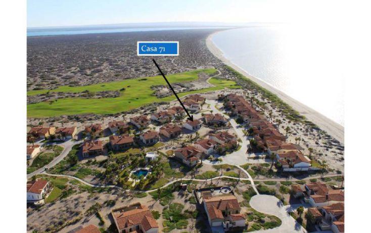 Foto de casa en venta en avenida palmeras, paraíso del mar, la paz, baja california sur, 1358395 no 01