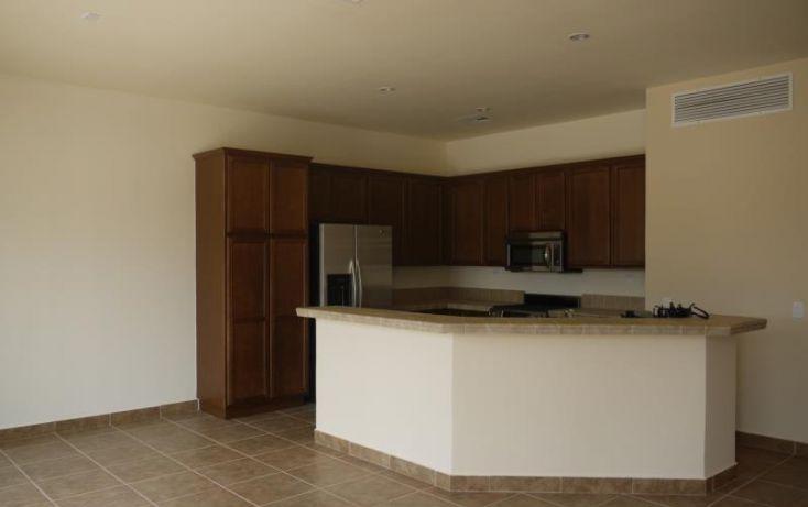 Foto de casa en venta en avenida palmeras, paraíso del mar, la paz, baja california sur, 1358395 no 02