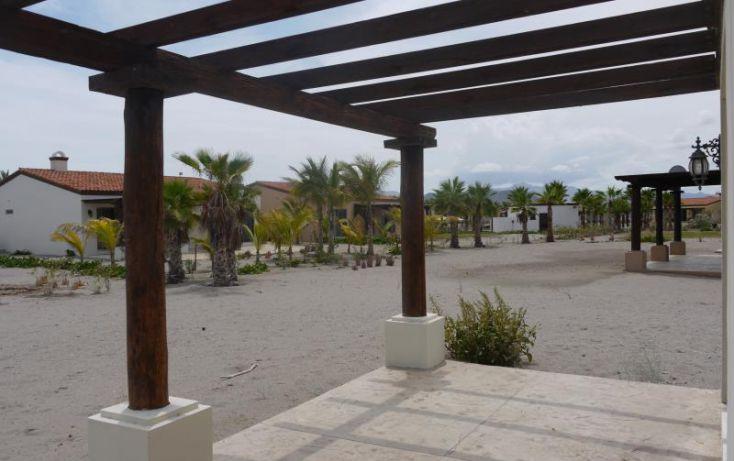 Foto de casa en venta en avenida palmeras, paraíso del mar, la paz, baja california sur, 1358395 no 03